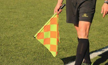 52% sind gegen Fußball-Nettospielzeit von 60 Minuten
