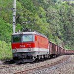 75% befürworten Grenzkontrollen am Brenner