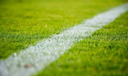 14% wollen Bundesligaspiele über Amazons Audio-Streaming hören