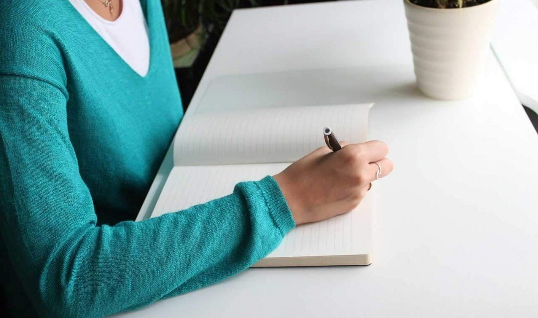 45% befürworten Genderkorrekte Schreibweise
