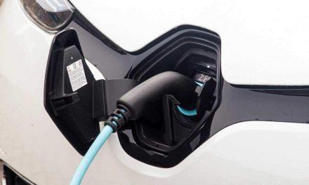 43% gegen ein Verkaufsverbot von Benzin- und Dieselfahrzeugen