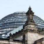 63% wollen keinen AfD-Politiker als Bundestagsvizepräsidenten