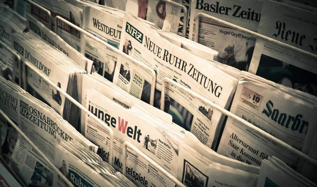 64% gegen Teilnehme von Boris Becker im deutschen Dschungelcamp