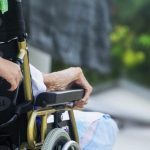 56% lehnen Pflege-Unterstützung durch Roboter ab