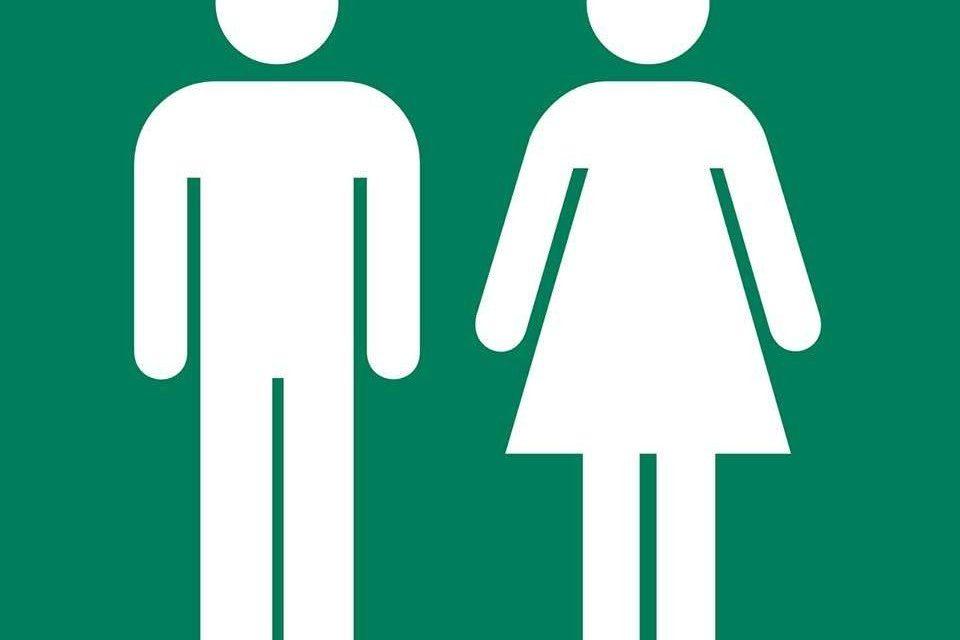 49% stimmen für Eintrag eines dritten Geschlechts im Geburtenregister