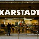 61% sind für Erhalt von Kaufhof und Karstadt