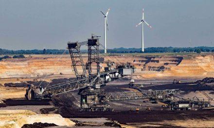 67% wollen Kohleenergie-Ausstieg Deutschlands