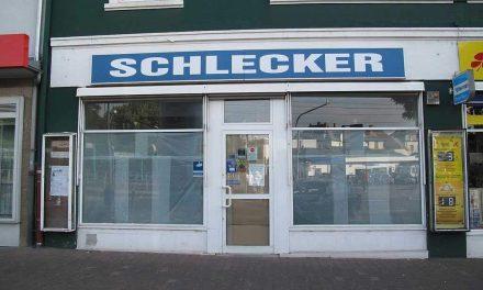66% halten Schlecker-Urteil für zu niedrig