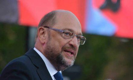 50% rechnen mit SPD-Votum für GroKo im Bund