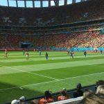37% interessieren sich für die UEFA Nations League