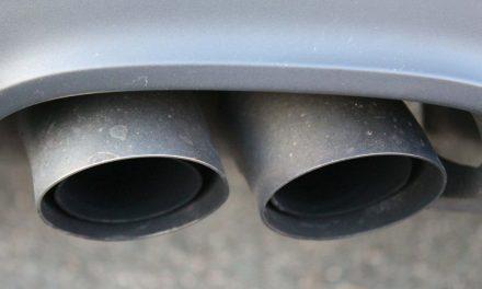 54% wollen blaue Plakette für Dieselfahrzeuge
