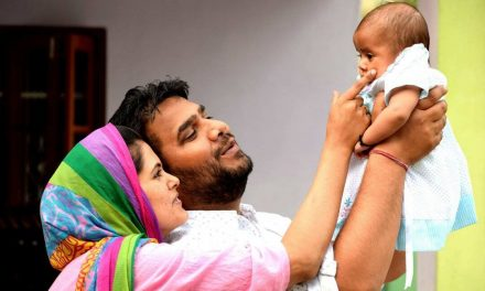 48% lehnen Familiennachzug für Flüchtlinge ab