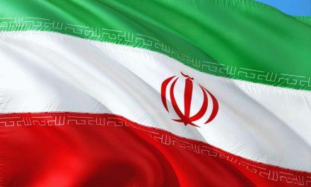 63% plädieren für Aufrechterhaltung des Atom-Abkommens zwischen der EU und dem Iran