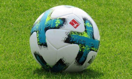 53% wollen Anstoßzeit samstags 15:30 Uhr für alle Fußball-Bundesligaspiele