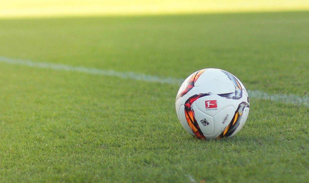 63% tippen auf Bayern München als kommenden deutschen Fußballmeister