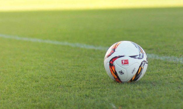 39% glauben an Bayern München als kommenden deutschen Fußballmeister