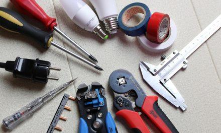 """OmniQuest-Studie """"OmniCheck Baumärkte DIY"""" – Was sich """"DIY""""-Heimwerker von ihrem Baumarkt wünschen"""