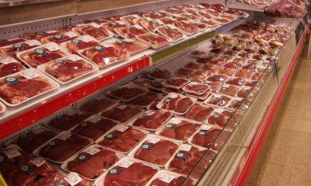 79% würden an Fleisch- und Wursttheke Mehrwegplastikverpackungen nutzen