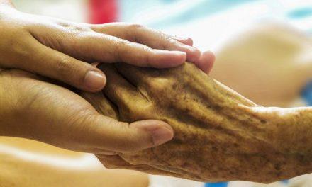 78% befürworten Sterbehilfe für Schwerstkranke in Notlagen