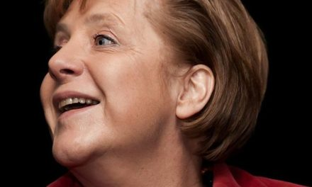 48% rechnen mit Merkels Kanzlerschaft über die volle Legislaturperiode bis 2021