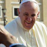 63% wollen Papst-Rücktritt wegen jüngstem Missbrauchsskandal