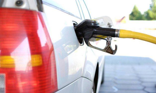 74% würden eher bei Aldi als an normalen Tankstellen tanken