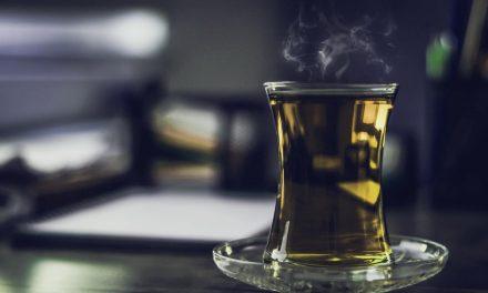 """OmniQuest-Studie """"OmniCheck Tee"""" – Am liebsten klassisch und ohne Technik"""