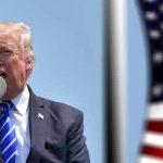 53% glauben an weitere Amtsausübung durch Trump nach Impeachment-Verfahren