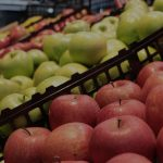 """OmniQuest-Studie """"FastInsights Einkaufsverhalten"""" – Der Preis ist heiß: Eigenmarke schlägt Markenartikel"""