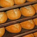 73% befürworten bundesweit längere Bäckerei-Öffnungszeiten an Sonntagen
