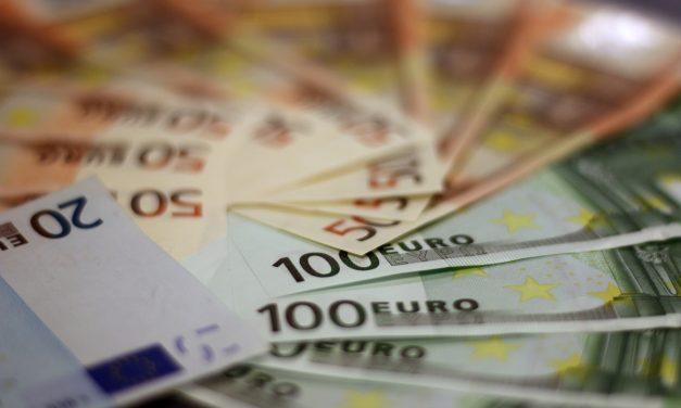 """OmniQuest-Studie """"OmniCheck Geldanlagen & Versicherungen"""" – Deutsche scheuen Anlagerisiko und sind gut versichert"""