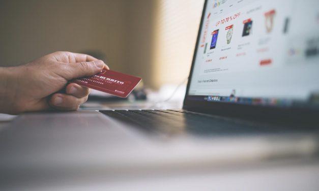 """OmniQuest-Studie """"FastInsights Internet Payment"""" – PayPal beim Onlineshopping am beliebtesten"""