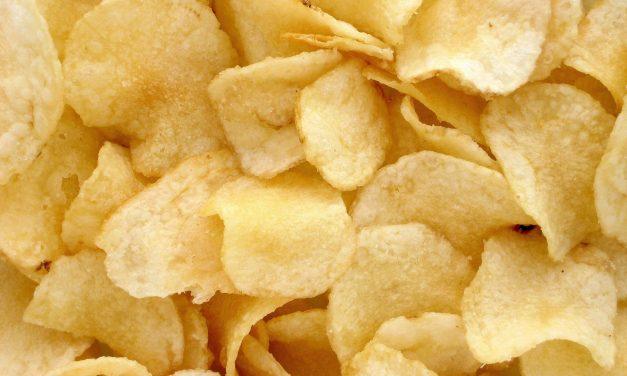 """OmniQuest-Studie """"OmniCheck Kartoffelchips"""" – Ihre themenspezifische Imageanalyse im Snackbereich"""