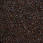 """OmniQuest-Studie """"OmniCheck Kaffee"""" – Ihr Imagebarometer rund um das Thema Kaffee"""