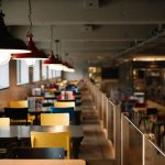 """OmniQuest-Studie """"OmniCheck Fast Food"""" – Ihr Imagebarometer für die Fast Food Gastronomiebranche"""
