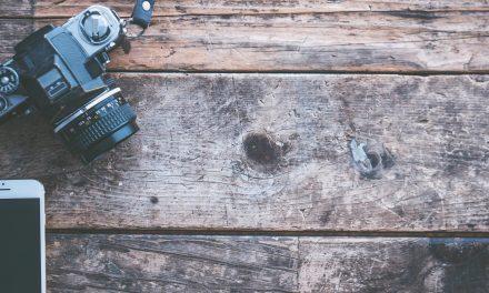 """OmniQuest-Studie """"OmniCheck Fotografie"""" – Für eine Mehrheit ist das Smartphone beim Fotografieren mittlerweile ein echter Ersatz für eine Kamera"""
