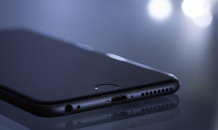 """OmniQuest-Studie """"FastInsights Smartphones"""" – Was das neue Smartphone können muss"""