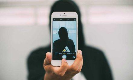 58% befürworten Urteil zur Nutzung von Handydaten auch in minderschweren Fällen