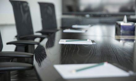 """OmniQuest-Studie """"OmniCheck Mitarbeiterbefragung"""" – Der Mitarbeitermonitor für Ihre Branche"""
