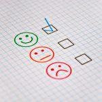 Kundenpanels & Communities – Direktes Feedback vom Kunden