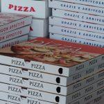 """OmniQuest-Studie """"FastInsights Lieferdienste"""" – Foodora und Deliveroo verdoppeln ihre Bekanntheit"""