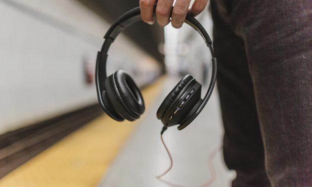 """OmniQuest-Studie """"FastInsights Musikstreaming"""" – Ihr Imagebarometer für die Streamingbranche"""
