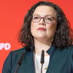 39% unterstützen Paritätsgesetz für Bundestag