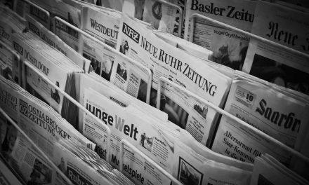 """OmniQuest-Studie """"FastInsights News"""" – Öffentlich-rechtlich schlägt Social Media"""