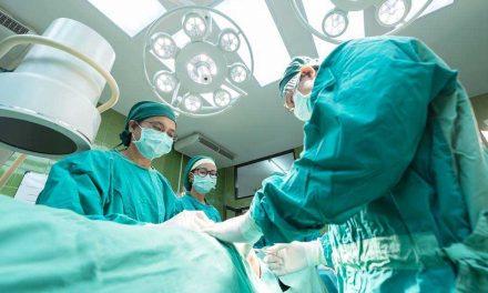 51% befürworten Widerspruchslösung bei Organspende