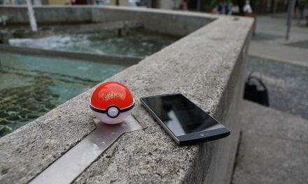 """OmniQuest-Studie """"FastInsights Pokémon GO"""" – Mehrheit der Bevölkerung sieht Risiken im """"Pokémon Go""""-Hype"""