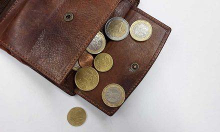 77% stimmen gegen Erhöhung des Renteneintrittsalters