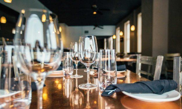 45% befürworten Gastro-Gebühr bei nicht rechtzeitigen Absagen von Tischreservierungen