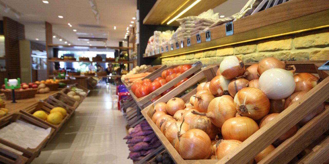 """OmniQuest-Studie """"OmniCheck Lebensmittel"""" – Ihr branchenspezifischer Kompass für den Lebensmitteleinzelhandel und ausführlichen Imageanalysen im Längsschnitt"""