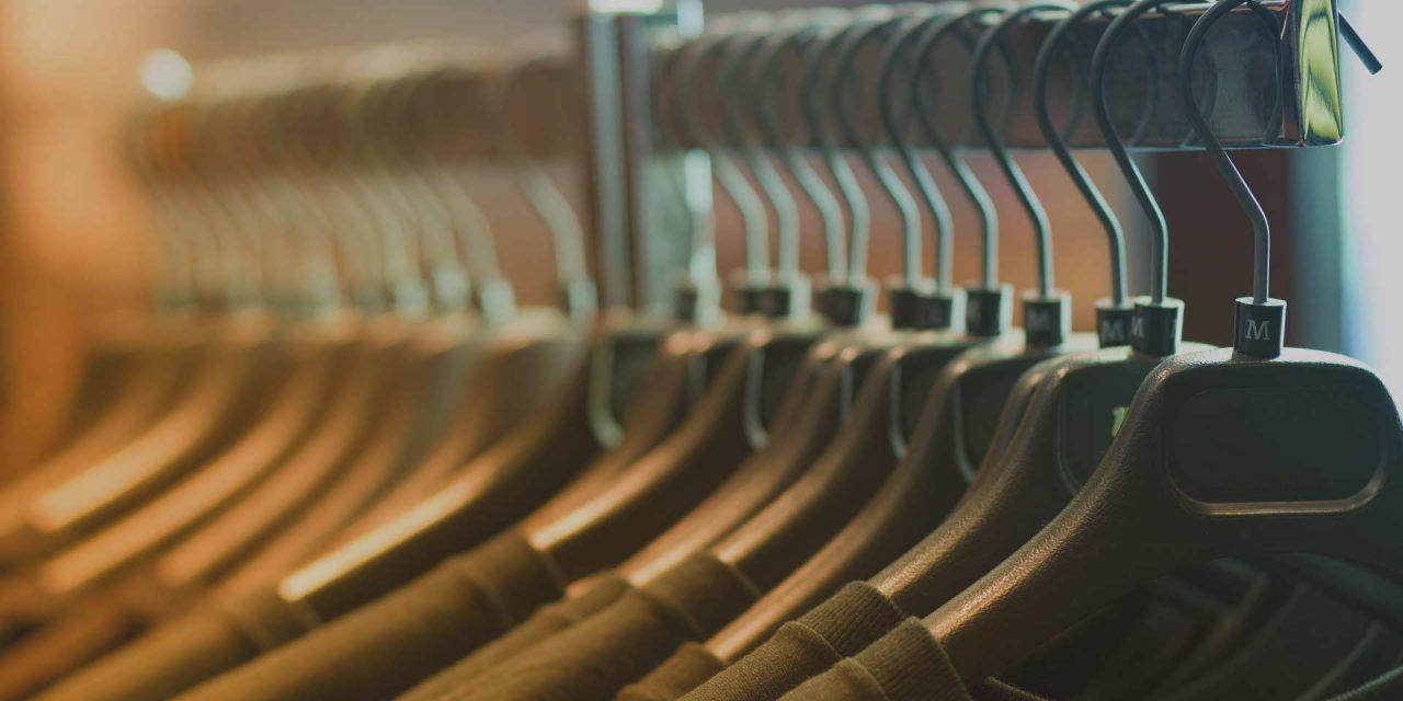 """OmniQuest-Studie """"OmniCheck Shopping Bekleidung"""" – Ihre Insights in die Textilbranche"""